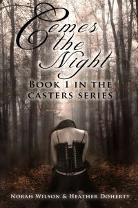 Casters1_-_Comes_the_Night_2