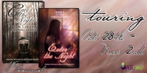 Enter-the-Night-Tour-Banner (1)