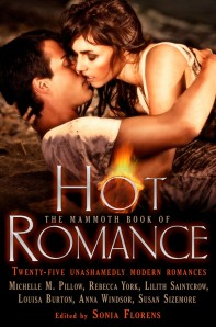 hot-romance-novels-excerpts-i7