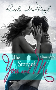 The Story of You and Me cover