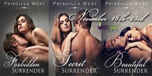 Surrender-Series-Banner