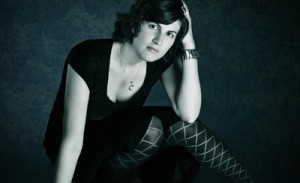 Cheri Lasota