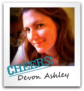 Devon Ashley (2)