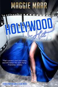 HollywoodHit-Cover-HR