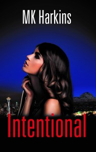 Intentional Cover