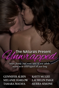 Unwrappedcoverfinal