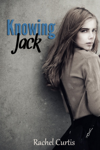 Knowing Jack Cover