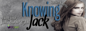 Knowing-Jack-Tour-Banner