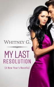My Last Resolution - With - High Resolution (1)