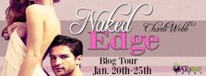 Naked-Edge-Tour-Banner