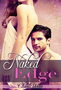 NakedEdge_coverNew