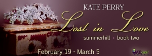 Lost-in-Love-Tour-Banner