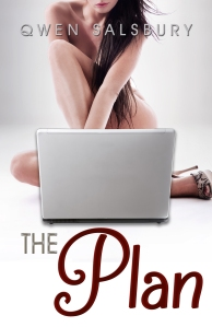 ThePlan_cover