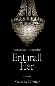 Enthrall Her - LITERATI AUTHOR SERVICES (1)