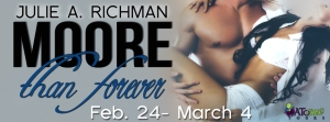 Moore-Than-Forever-Tour-Banner