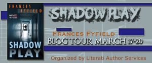 shadow play banner