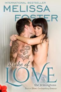 stroke-of-love-cover