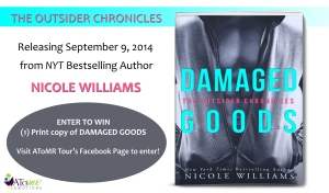 Damaged Goods Cover Reveal Giveaway (2)